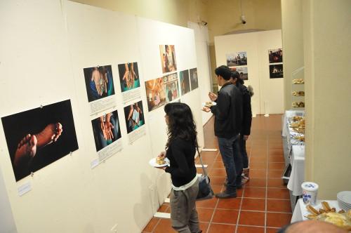 7 TSM Zacatecas