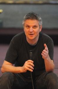 Wojtek Ulrich 2