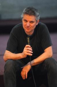 Wojtek Ulrich