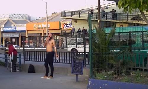 vladimir-mancillas